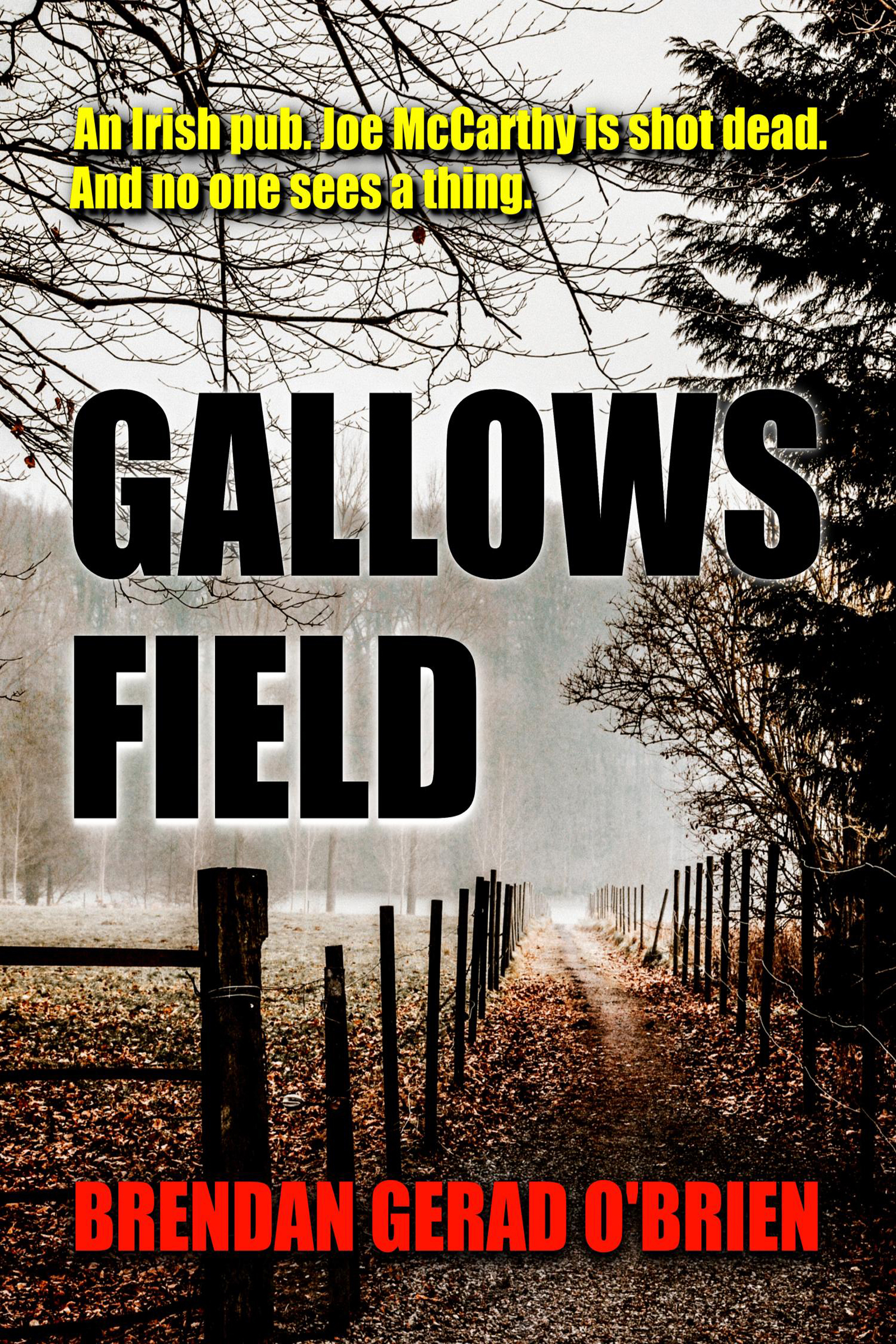 Gallows Field Draft2Digital version b-72dpi-1500x2000 (7)